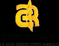 Logo Camino Real Clientes AG Lighting