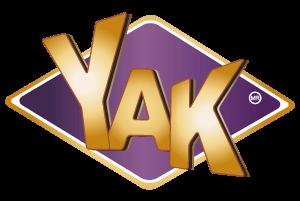 Logo YAK Clientes AG Lighting