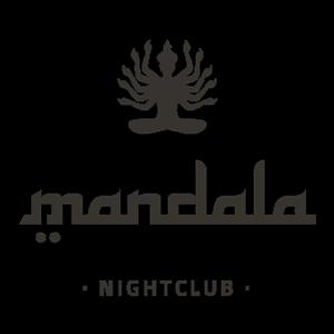 Logo Mandala Clientes AG Lighting