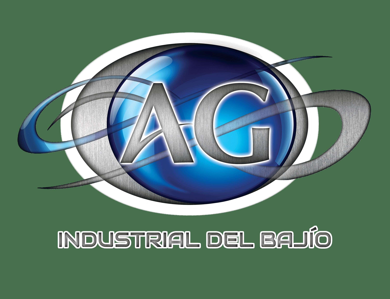 Logo AG Lighting Industrial del Bajío