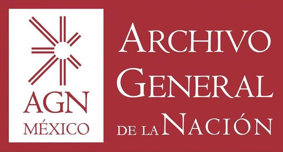 Logo Archivo General de la Nación Clientes AG Lighting