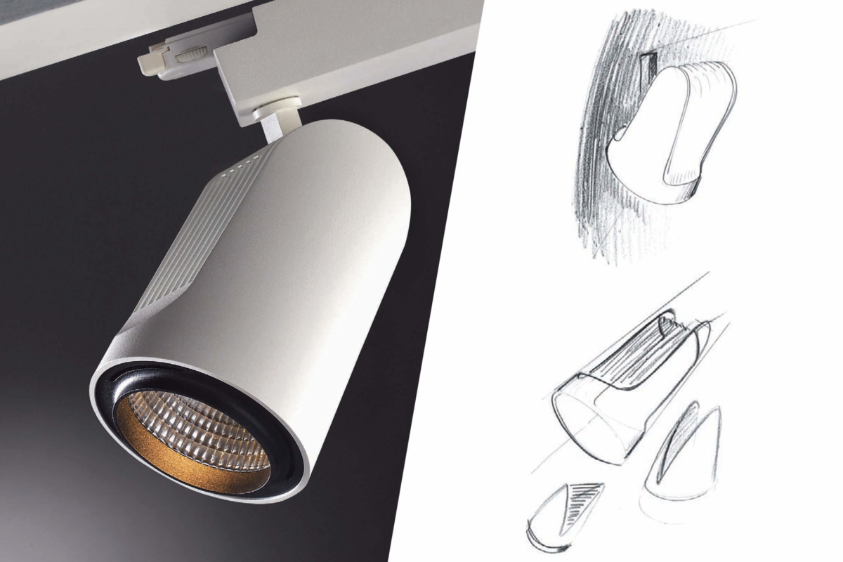 Fondo RAAT design AG Lighting