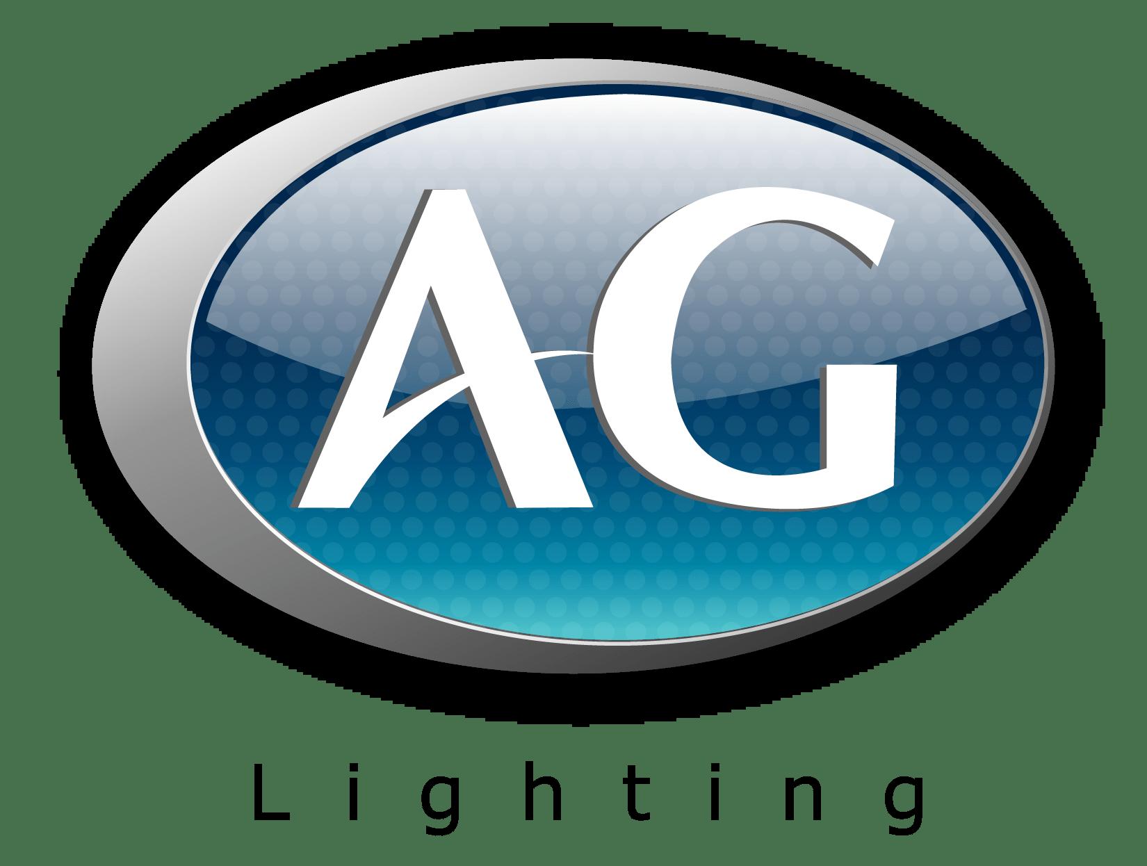 Logo AG Lighting